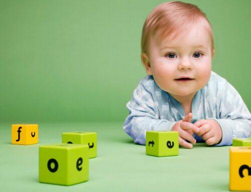 Κίνητρα επικοινωνίας – Δραστηριότητες για παιδιά στο Φάσμα του Αυτισμού