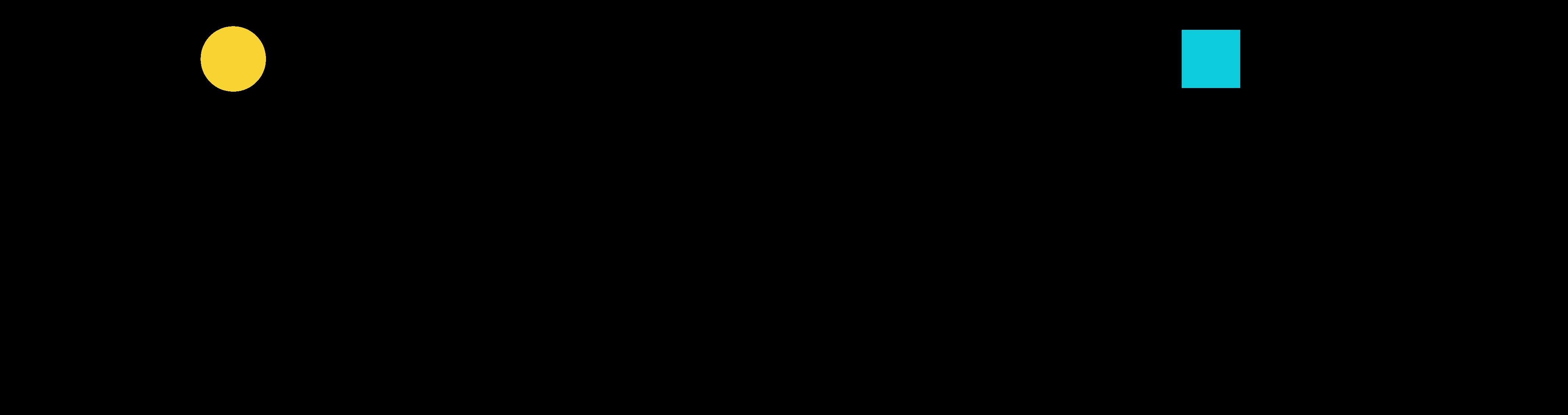 Λόγος και Πράξη Λογότυπο